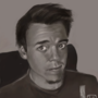 Self Portrait in Krita 3.0.1 | Speedpaint + Tips by MartsArt