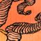 dagron
