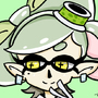 Marie... Again by LonerCroissant