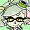 Marie... Again