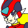 The Legendary Reploid by Boost2win99