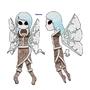 Snow Fairy by Ani-Mus