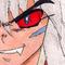 Inuyasha, the demon's true nature