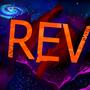 Cosmic_rev by Redeemer000