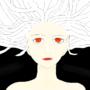 Animegirl55 by Nimroder