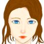 Animegirl57 by Nimroder