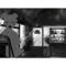 animation progress