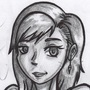 Tifa Lockhart by MeowerSex