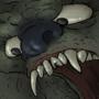 Goblyn by Bugdog001