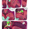 Lonely Tower pg.8