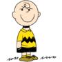 Charlie Brown by Domonization