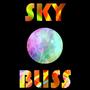 Skybliss Logo 2016 by Skybliss