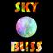 Skybliss Logo 2016