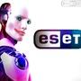Eseta by esetox