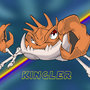 Kingler My Style by John-Young