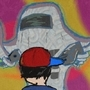 earthbound is just another gay by Horsenwelles