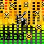 NG SideLogo - ToMzLad by ToMzLad