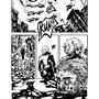 Dead Hand pg.1 by HimoruStar