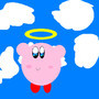 Angel Kirby by funnykirby
