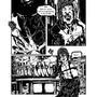 Dead Hand pg.2 by HimoruStar