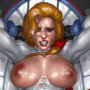 Sex-Arcade: The Game (Animated Cover) by TheSabu