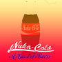 Nuka-Cola Ad by bananabucket5000