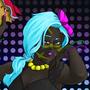 Donna Neon