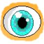 (Blue Eye)
