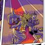 Monster Lands pg.93 by J-Nelson
