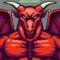 Devil Person
