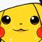 A Pikachu Christmas