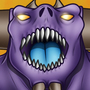 Demon Hunter_Page 3 by Evil-Rick