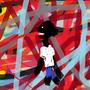 Não sei '-' by Miojo098