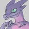Kobolds are kinda cute, huh?