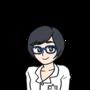 Dr. Celeste Flarestar by spoonyliger