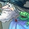 Wizard Hero