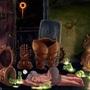Dark Souls 3 by marcekunart