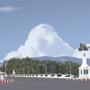 Nawarat Bridge, Thailand by Knight52