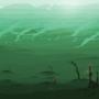 Swamps by CarteBlanche