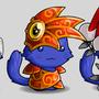 Cat Hats 3