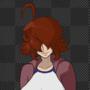 Vivienne - Zombie Hunter by IvanPANCED