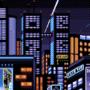 Metropolis by gugajoke
