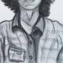 Gestalt Self Portrait