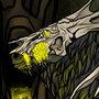 Hollowed Fear by Garlic4608