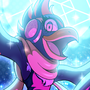 Stargazing-Willow Comm by Smashega