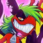 DingoTK Comm by Smashega