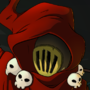 Specter Knight by gatekid3
