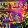 Revitalian (A Future Concept) by KevinThomasAnderson