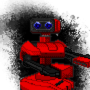 Red Rob by TriXeL