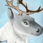 winter by Littlepinkmonkey